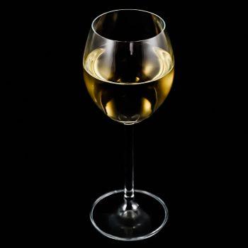 vino-canale