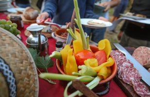 colazione-contadina-taulaluuunga (67)